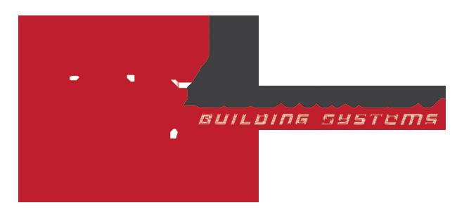 Southwest Building Systems Logo